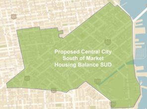 Sup_Kim_Housing_Balance_Legislation_Map
