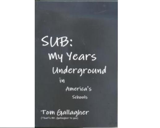 SUB-Underground