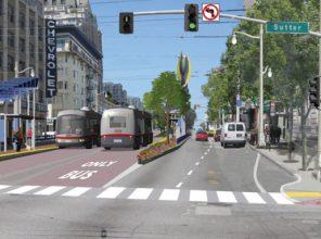 Van-Ness-BRT-artists-conception