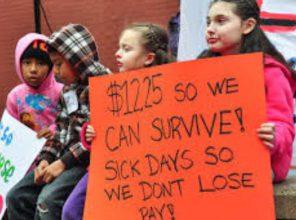 kids-protest