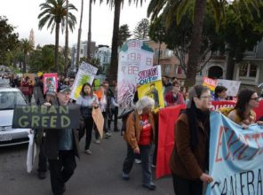 march-to-protest-ellis-act-evictions-of-teachers-in-san-francisco