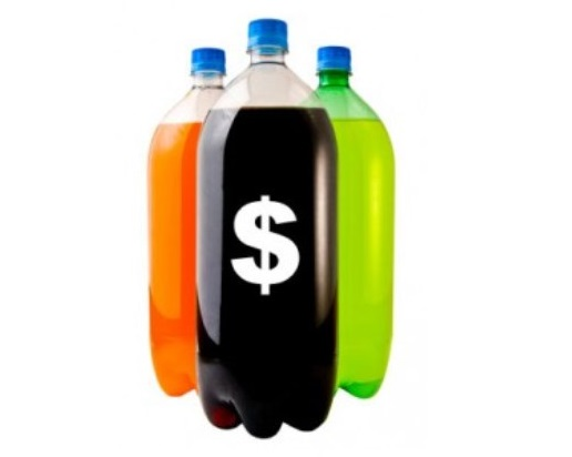 soda-tax-516x412