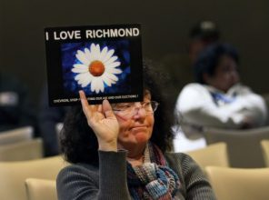 I-love-Richmond-620x404