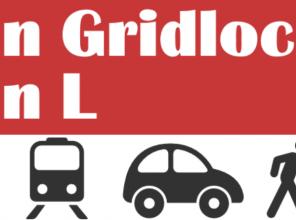 No-Gridlock2