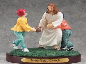 rsz_jesus-coach