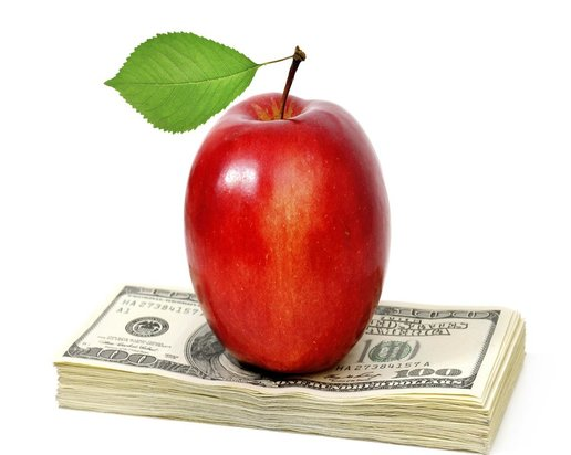 rsz_fruit-money-apple_1200xx3454-1943-0-176