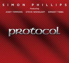 Protocol-III_thumb