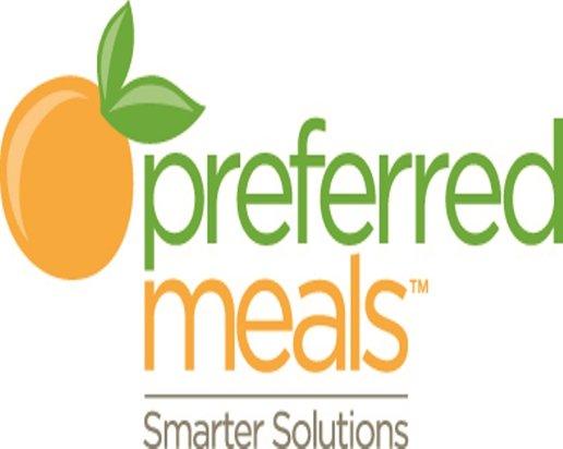 PreferredMeals_Logo_Stacked_4C