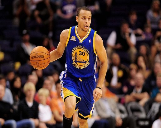 rsz_stephen-curry