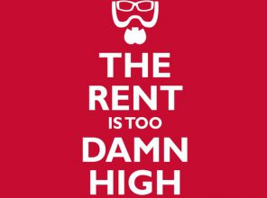 rsz_the_rent_is_too_damn_highmsadetail