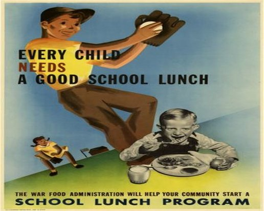 rsz_school-lunch-program-67
