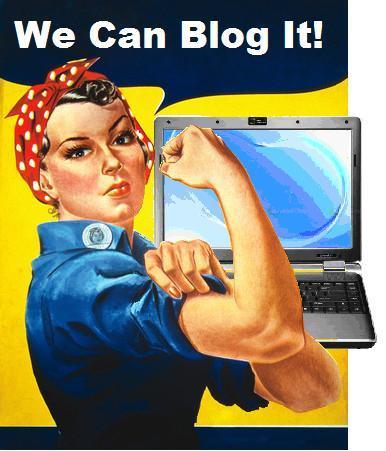 mom-blogger-pay