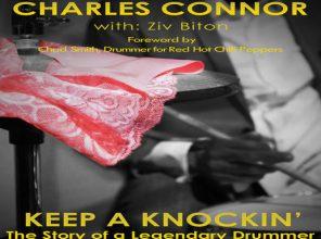 rsz_keep-a-knockin