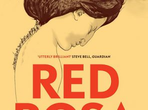 Red_Rosa-df7bcd5b6391a8b1a9beb72625811498