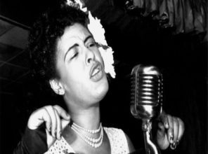 rsz_1billie-holiday-710