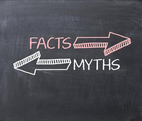 rsz_myths-vs-facts-chalkboard