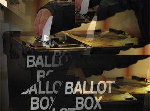 rsz_ballotbox2