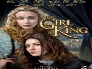 rsz_girl_king