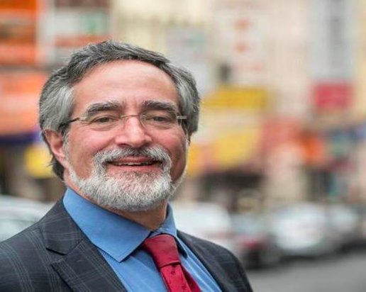 Supervisor Aaron Peskin Seeks to Expand Rent Control