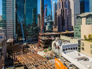 rsz_1san-francisco-development-construction-transbay-terminal-8053