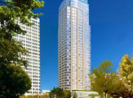 1481 Post could leverage major affordable housing benefits