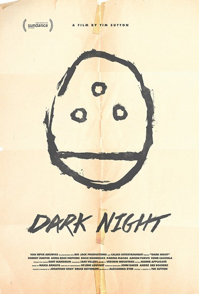 dark-night-poster