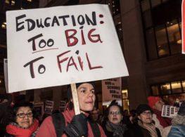schools-to-big-720