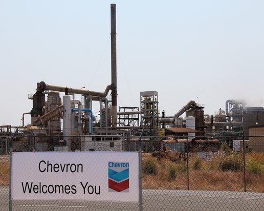 rsz_chevron-richmond-refinery
