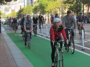 Cycle-tracks-arent-enoughLR