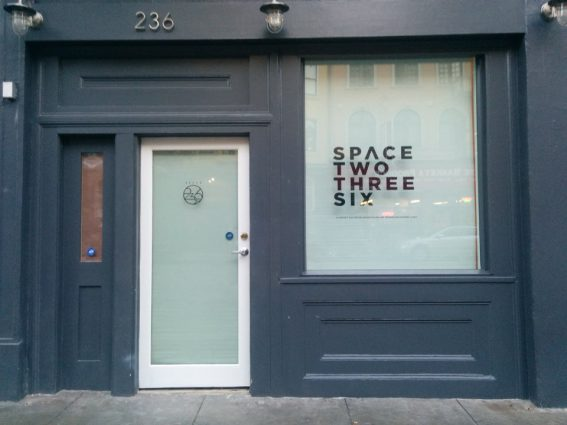 Space_236