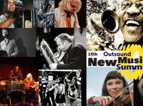 outsound15