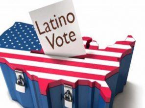 rsz_latino_vote1