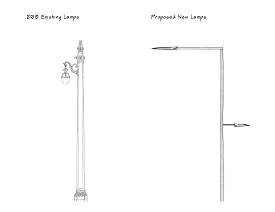 vn-streetlamp-comparison