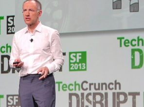 Michael Moritz is now trying to disrupt SF homeless policy