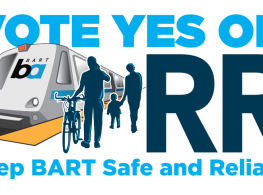 yes-for-bart-logo2