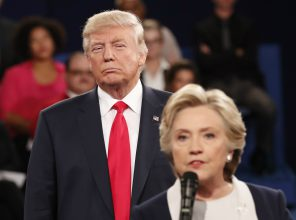 rick-wilking-reuters-trump-clinton-debate-election