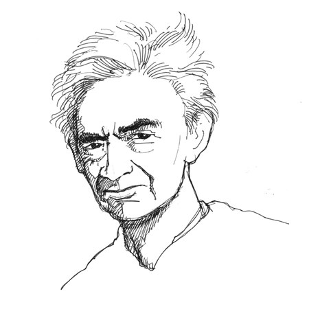 chapter 11 zinn Here is an overview of the audio and video with and about howard zinn  available at this site to browse a listing with  trial of the avco plowshares • 11 /26/85.