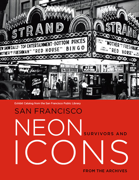neon%20icons%20cover