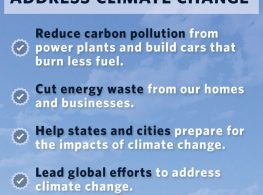 climate_change_share_graphic_wh