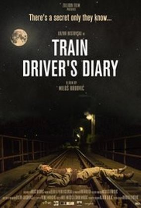 Train_Driver's_Diary