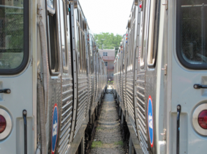 Photo via Transportation for America