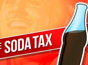 sodatax2