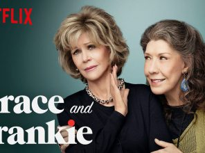 636034398075938070-1638593733_grace-and-frankie-on-netflix-streamteam
