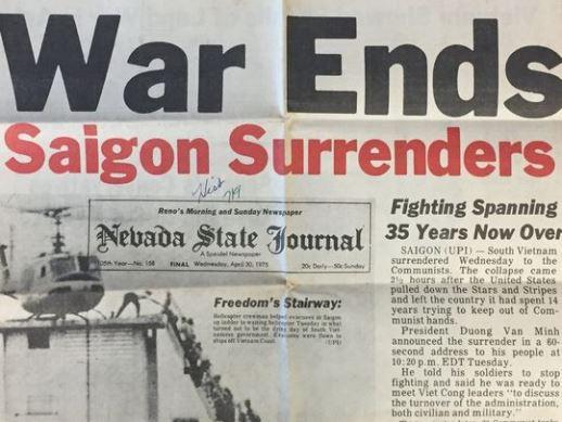 War_Ends