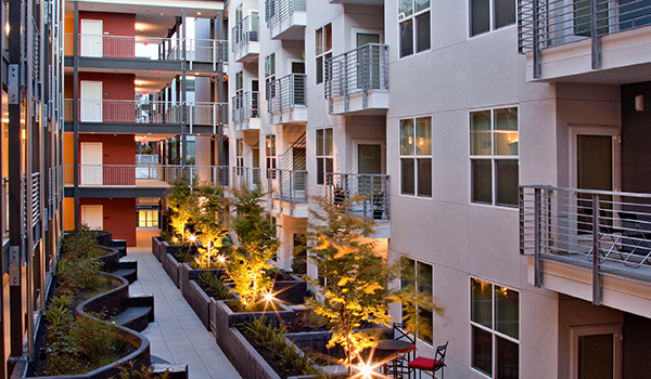 Cheap Apartments For Rent In South San Francisco