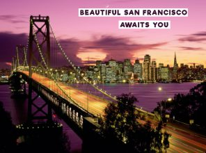 SAN-FRANCISCO---SFBFF