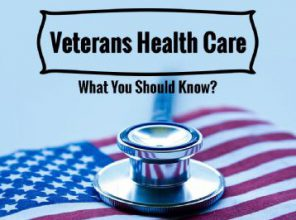 veterans-home-health-care-what-you-should-know