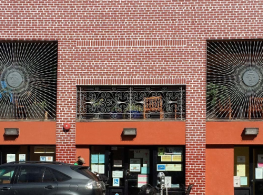 SF Should Expand Mission Neighborhood Resource Center to 24 hours