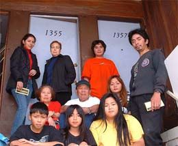 4-29-2005-10-28-58-AM-10519768
