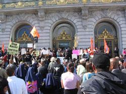cityhall_rally3
